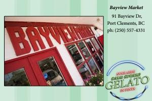bayview-market