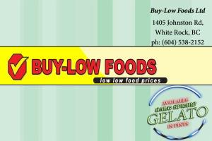 buy-low-foods
