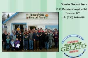 dunster-general-store