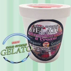 enjoy-salt-spring-gelato-strawberries-and-cream-pint
