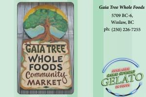 gaia-tree-whole-foods