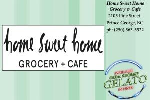 home-sweet-home-grocery