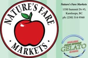 natures-fare-markets