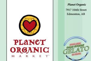 planet-organic-edmonton-south