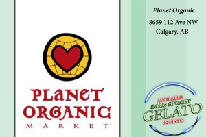 planet-organic-royal-oak