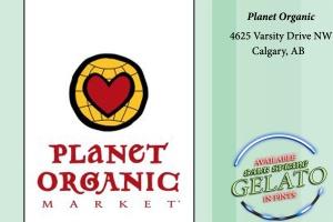 planet-organic-varsity