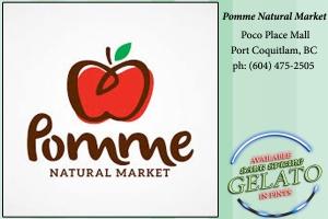 pomme-natural-market