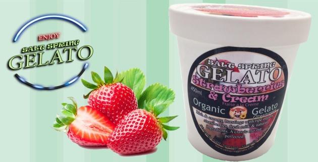 Strawberries-and-Cream-Gelato-Display