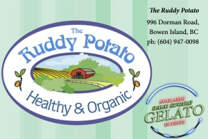 the-ruddy-potato