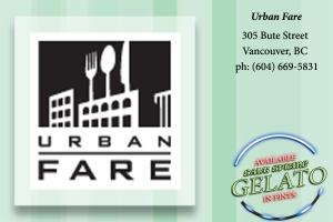 urban-fare-coal-harbour