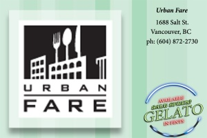 urban-fare-false-creek