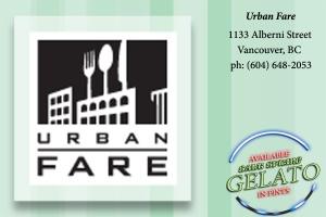urban-fare-shangri-la