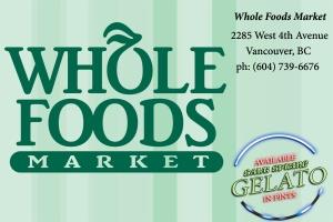 whole-foods-market-kitsilano