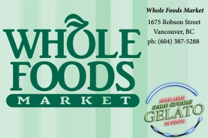 whole-foods-market-robson
