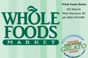 whole-foods-market-west-vancouver
