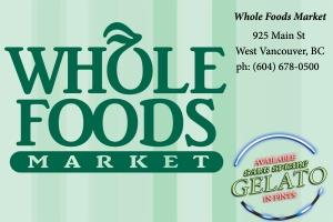 whole-foods-market-west-vancouver
