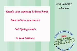 your-business-listed-here