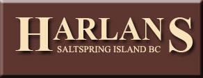 Harlans Chocolates & Gelato