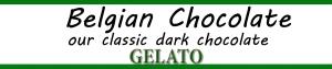A Dark Chocolate Classic