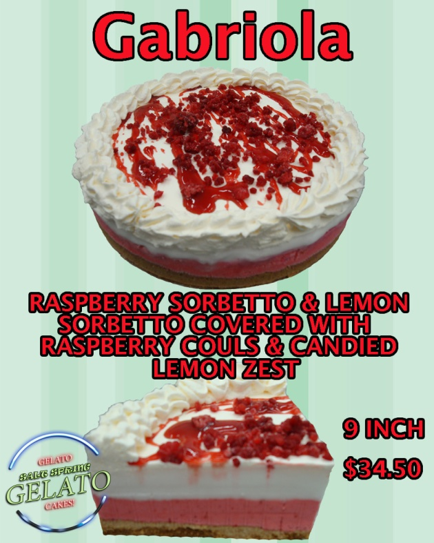 GABRIOLA-Cake2