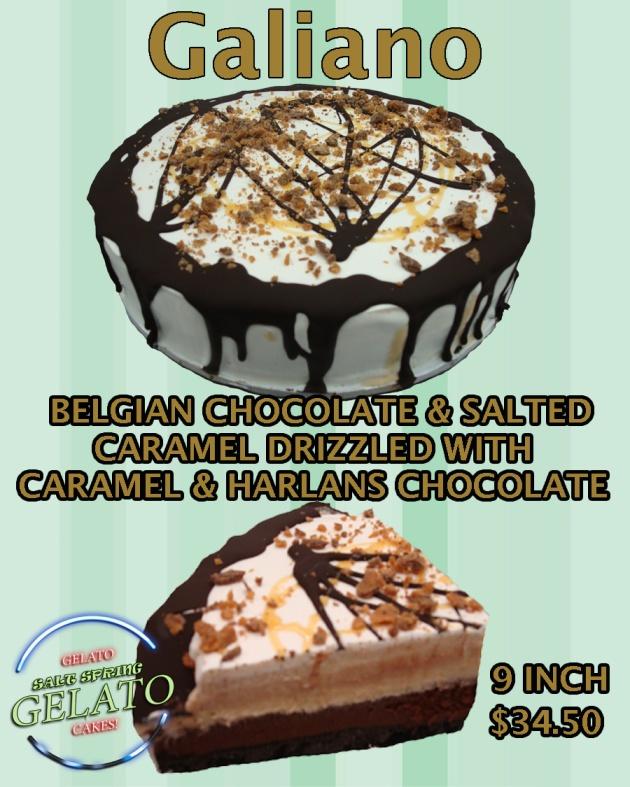 GALIANO-CAKE2