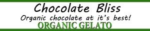 Organic Chocolate Bliss