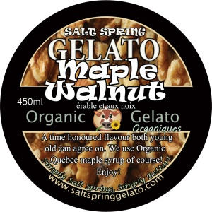 Organic-Maple-Walnut