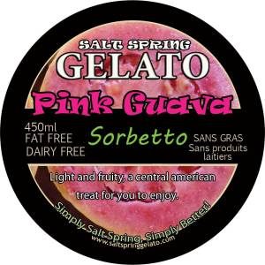 Pink-Guava
