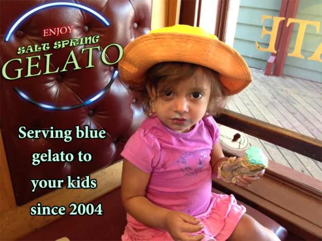 serving-blue-gelato-to-your-kids-since-2004