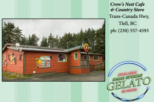 crows-nest-cafe-country-store