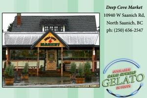 deep-cove-market