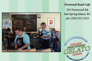 fernwood-road-cafe