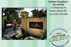 galiano-inn