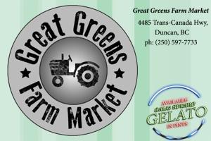 great-greens-farm-market