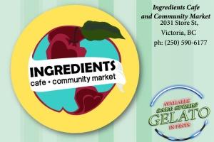 Ingredients-Health-Food-Cafe