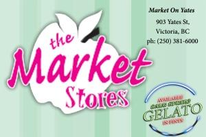 market-on-yates