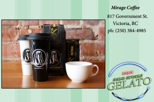 mirage-coffee