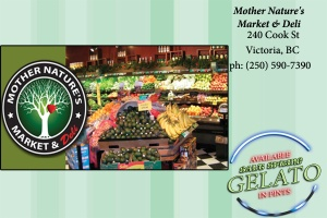 mother-natures-market-and-deli