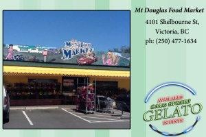 Mount-Douglas-Food-Market