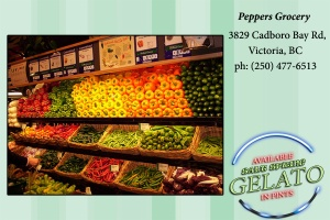 peppers-food