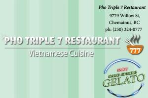 pho-triple-7
