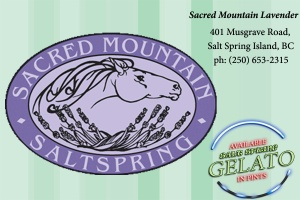 sacred-mountain-lavender