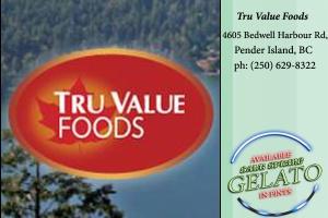 tru-value-foods-pender-island