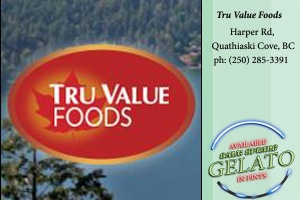 tru-value-foods