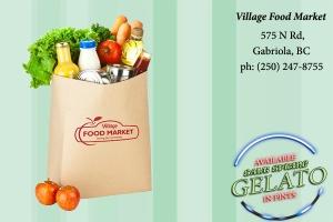 village-food-market-gabriola