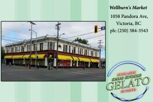 wellburns-food-market