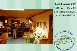 Kizmit Galeria Cafe.jpg