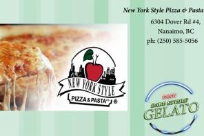 New York Style Pizza.jpg