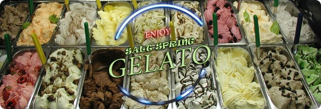 Salt-Spring-Gelato-Served-Full-Background V2.jpg