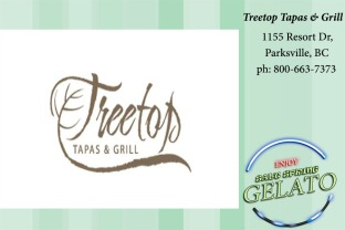 Treetop Tapas and Grill.jpg